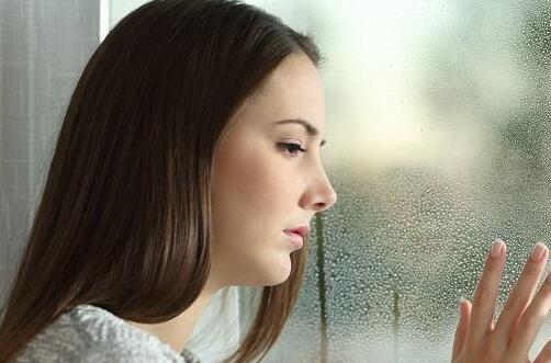 能给女朋友安全感的句子,让她慢慢信任接纳你第2张